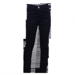Фирменные детские джинсы Armani