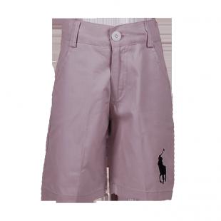 Фото: Удлинённые шорты (артикул RL 60010-light grey) - изображение 2