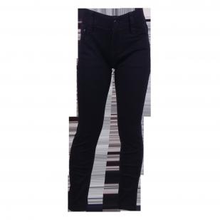 . Классические детские джинсы Zara