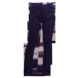 Универсальные брюки Zara для детей