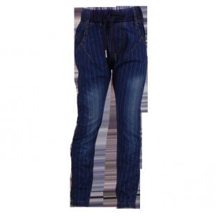 Модные джинсы Zara для детей