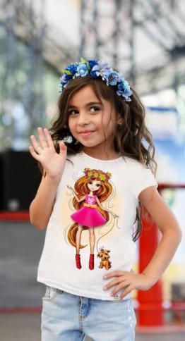 Нашивки на детской одежде: модно, стильно, современно!
